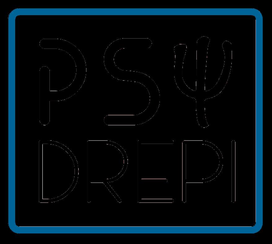 Laboratoire Psychologie Dynamique Relationnelle et