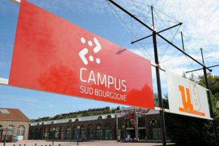 20111018-BLH_6866-Centre_Universitaire_Condorcet-Le_Creusot