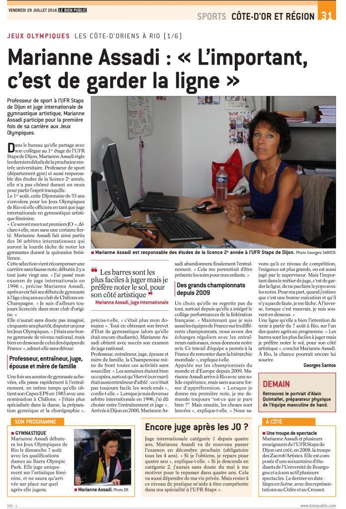 PDF Page 31 edition de dijon 20160729
